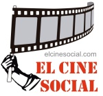 Cine social web