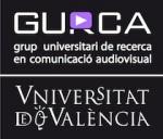 Gurca_logo_cuadrado