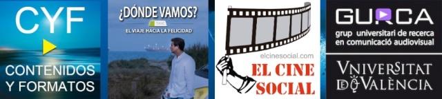 Logos_2012